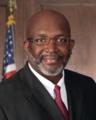 Derrick E. Grayson.png