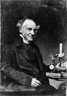 Derwent Coleridge British writer and priest