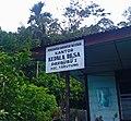 Desa Parbubu I, Tarutung, Tapanuli Utara 02.jpg