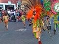 Desfile de Carnaval 2017 de Tlaxcala 04.jpg
