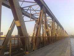 Desouk Railway bridge2.jpg
