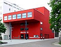 Dessau Altes Theater 3.jpg