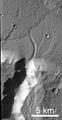 Detail 2 - mouth of Abus Vallis ESA232208.tiff