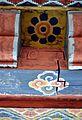 Detail of a joint Tashiyangtse.jpg