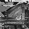 detail orgelkast - groningen - 20092708 - rce