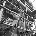 Details van de toren - Delft - 20049935 - RCE.jpg