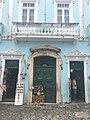 Detalhe da fachada da Sociedade Protetora dos Desvalidos.jpg