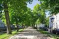 Detmold - 2014-05-31 - Allee (01).jpg