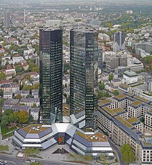 Deutsche-Bank-2012-Ffm-853-5.jpg