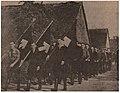 DeutscheVereinigungMay1939.jpg