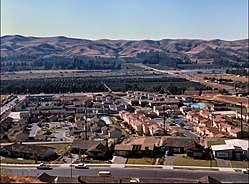 Yorba Linda Ca Zip Code Map.Yorba Linda California Wikipedia
