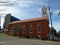 Dexter Avenue Baptist Church Feb 2012 05.jpg