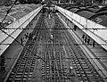Dhaka Kamalapur station platforms.jpg