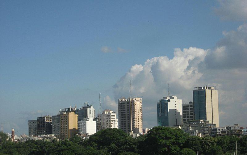 File:Dhaka moha.jpg