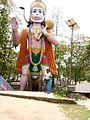 Dhubri historical.jpg