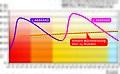 Diagramm 1.jpg