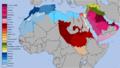 Dialectes Arabes.png