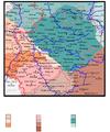 Dialekte in Nordrhein-Westfalen - blank.PNG