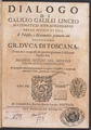 Dialogo di Galileo Galilei (Firenze, 1632).tif