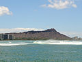 Diamond Head Shot (25).jpg