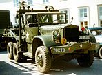Diamond T 969A Wrecker 1943.jpg