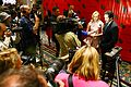 Diane Kruger - Demian Bechir (14097511408).jpg