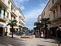Diano Marina - Foto di Tony Frisina - Alessandria - DSC06867.JPG