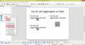 Diapositiva funzionalità LibreOffice Impress.png
