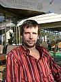 Dick-Hardt Web2.0-Kongress 2007-1.jpg