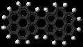 Dicoronylene-3D-balls.png