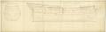 Dictator (1783) RMG J3646.png