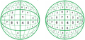 Didoku Orb puzzle and Solution 12345678 www.didoku.com MiguelPalomo.png