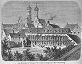 Die Gartenlaube (1873) b 182.jpg