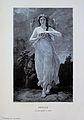Die Gartenlaube (1893) KB07 b 389.jpg