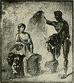 Die Komposition der pompejanischen Wandgemälde (1909) (14593811460).jpg