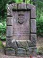 Die Soldatengräber des Klosters Tennenbach 8.jpg