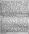 Die bedrohten Pariser Damenpelze, Februar 1922.jpg