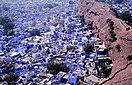 Die blaue Stadt.jpg
