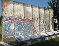 Diedorfer Mauer.jpg