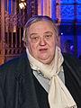 Dieter Pfaff (Berlinale 2012).jpg