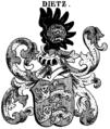 Dietz-Wappen Sm.png