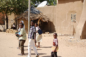 Diffa school children 2006 002.jpg