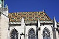 Dijon-StBenigne-toit.jpg
