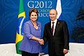 Dilma Rousseff e Vladimir Putin 2012.jpg