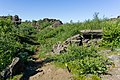 Dimmuborgir, Iceland 04.jpg