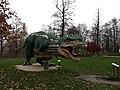 Dinozaur3.jpg