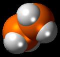 Diphosphane-3D-spacefill.png
