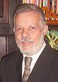 DirceuMoreira(perfil).jpg