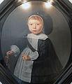 Dirck Santvoort - Willem Van Loon.JPG