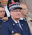 Directeur Douanes françaises 09891 unifrome.JPG